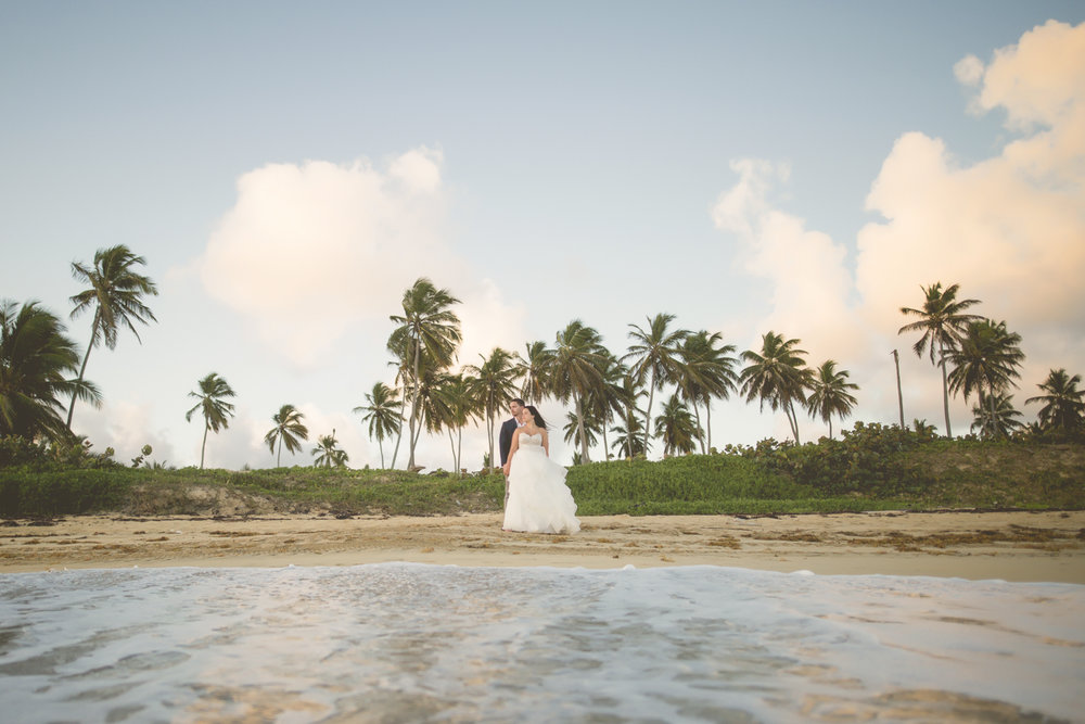 Joe & Jen Photography Punta Cana Destination Wedding-58.jpg
