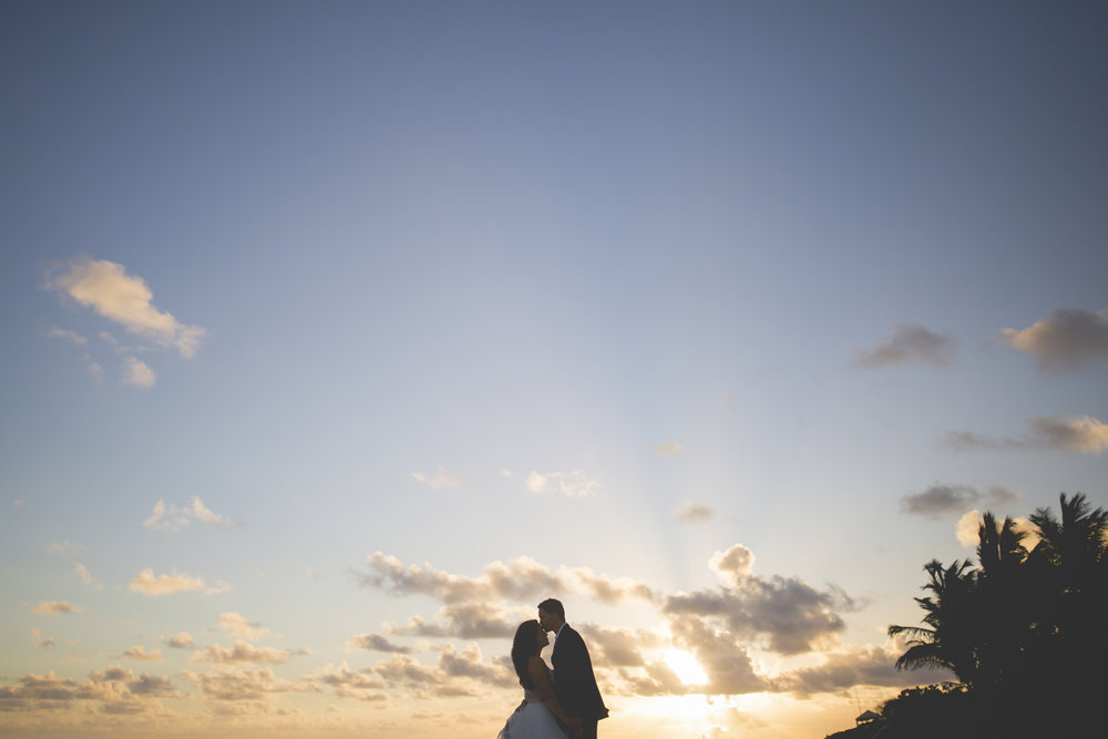 Joe & Jen Photography Punta Cana Destination Wedding-59.jpg