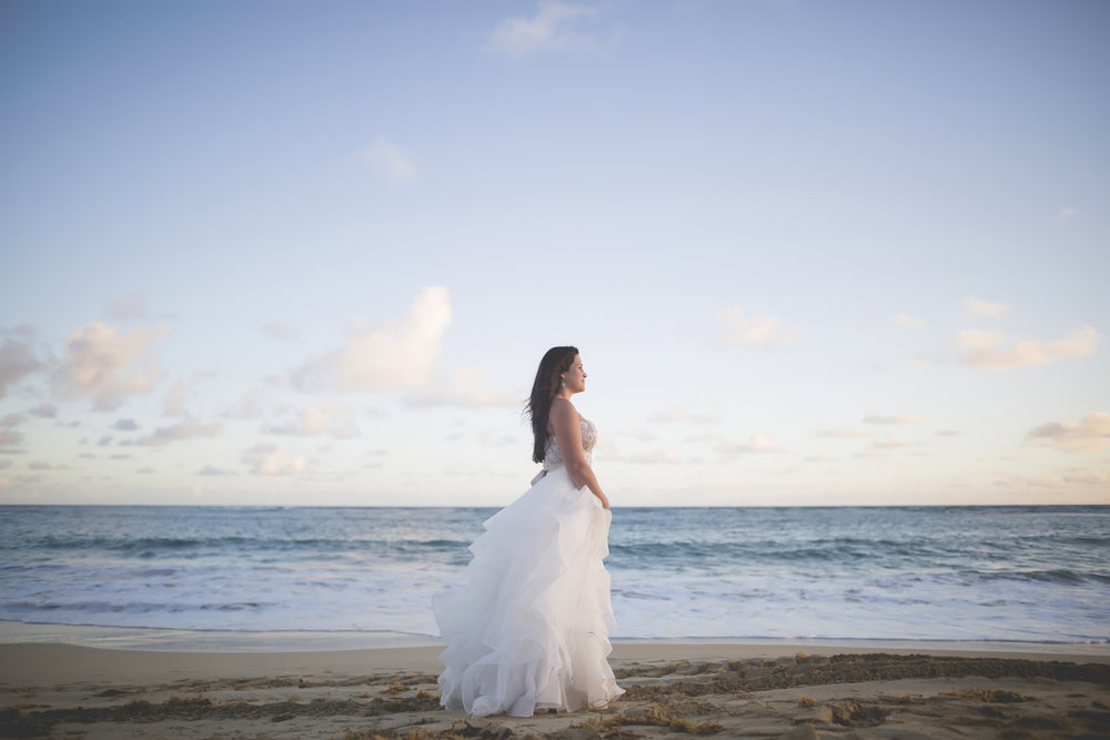 Joe & Jen Photography Punta Cana Destination Wedding-60.jpg