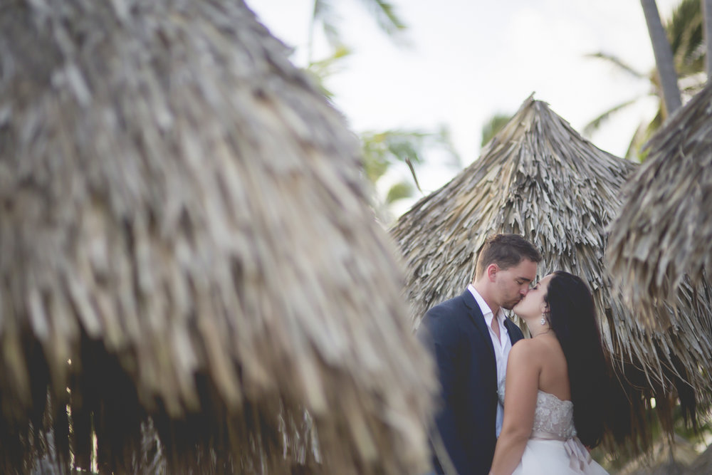 Joe & Jen Photography Punta Cana Destination Wedding-61.jpg