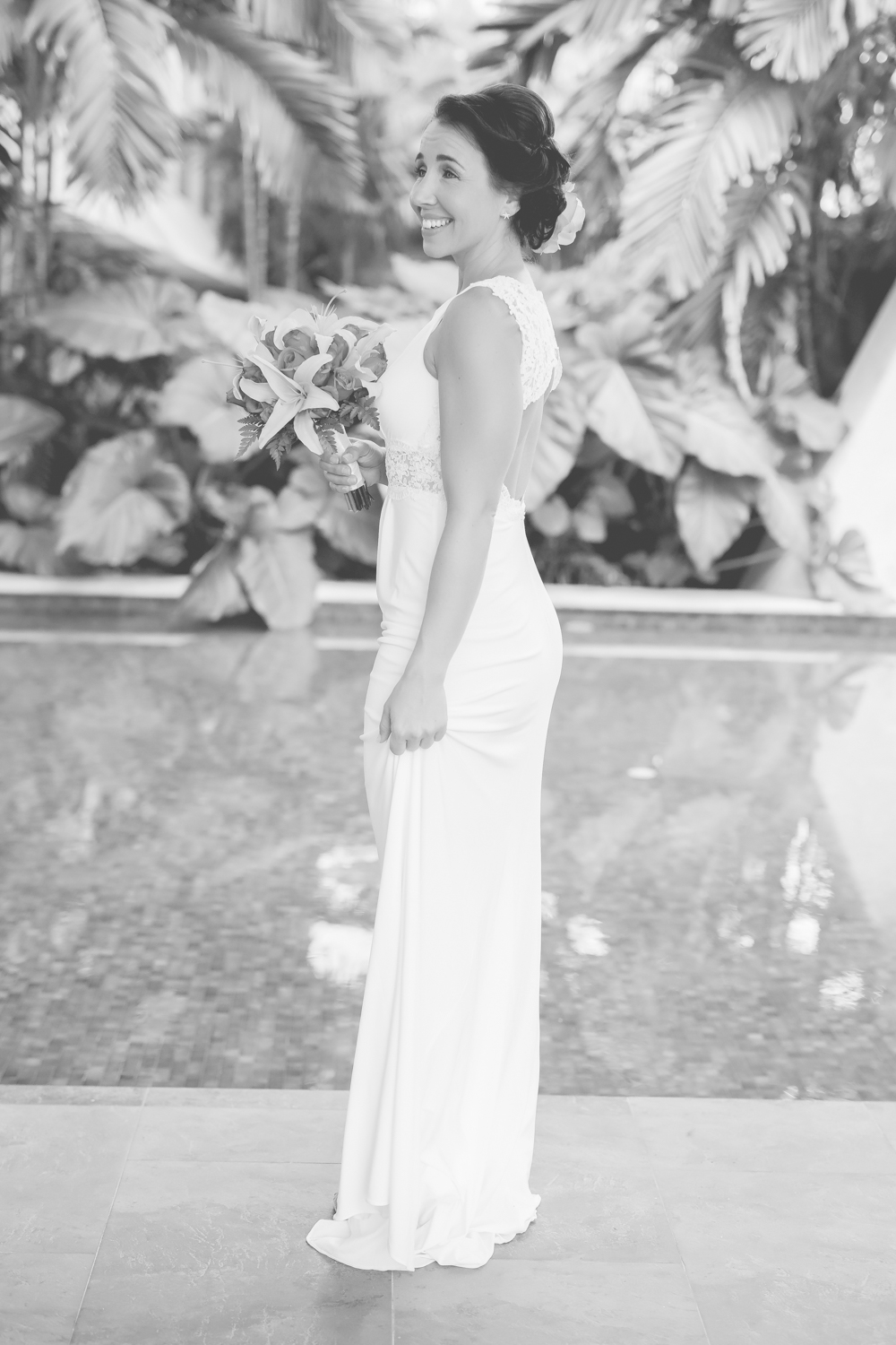 Joe & Jen Photography Punta Cana Destination Wedding-4.jpg