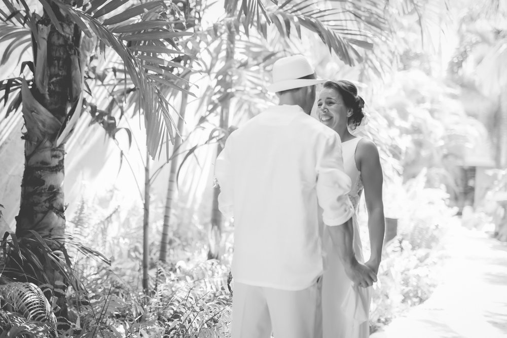 Joe & Jen Photography Punta Cana Destination Wedding-11.jpg