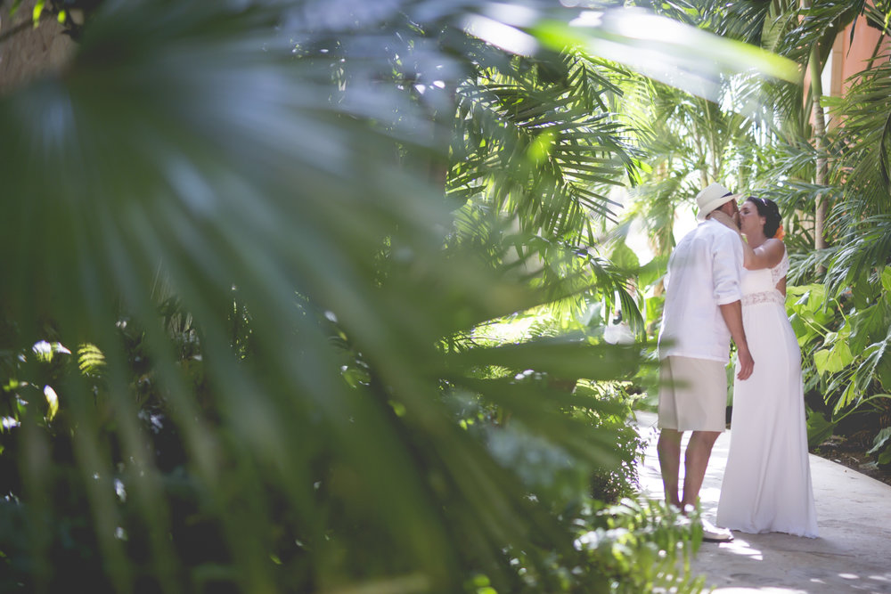 Joe & Jen Photography Punta Cana Destination Wedding-14.jpg