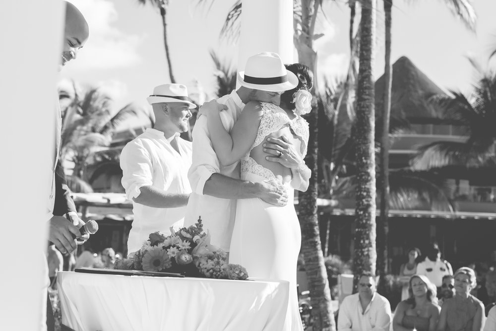 Joe & Jen Photography Punta Cana Destination Wedding-44.jpg