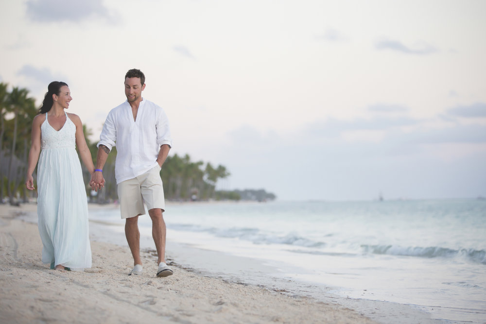 Joe & Jen Photography Punta Cana Destination Wedding-56.jpg