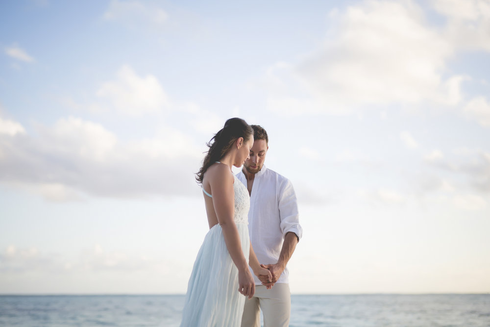 Joe & Jen Photography Punta Cana Destination Wedding-65.jpg