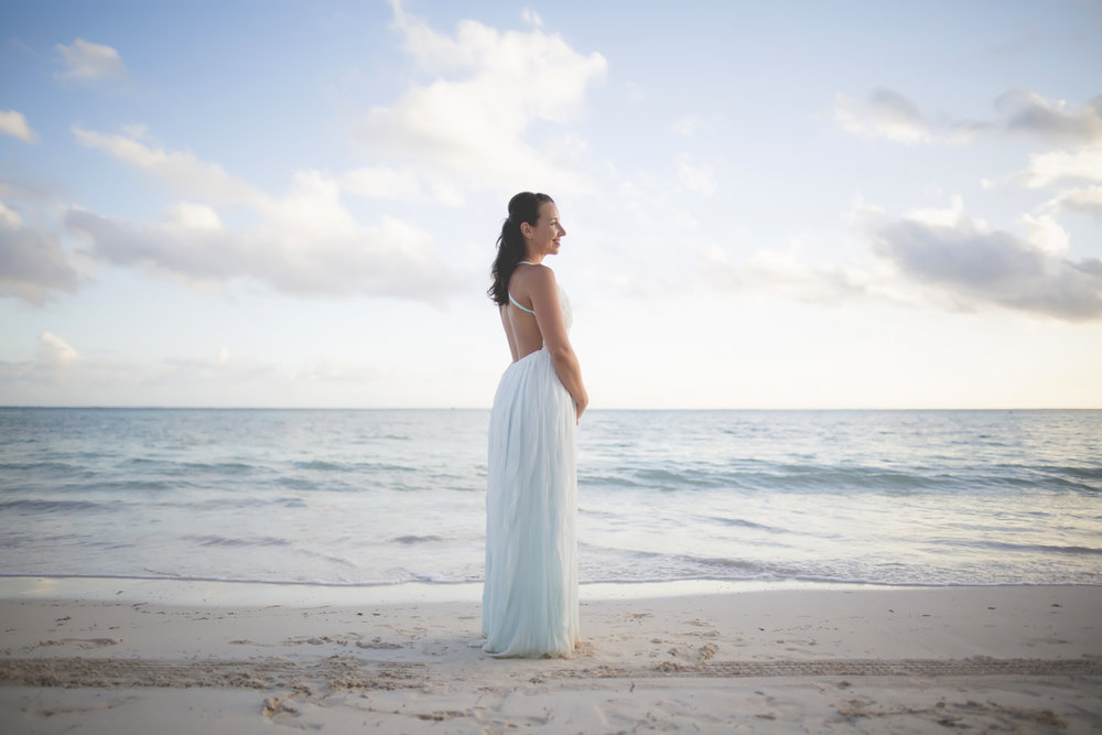 Joe & Jen Photography Punta Cana Destination Wedding-66.jpg