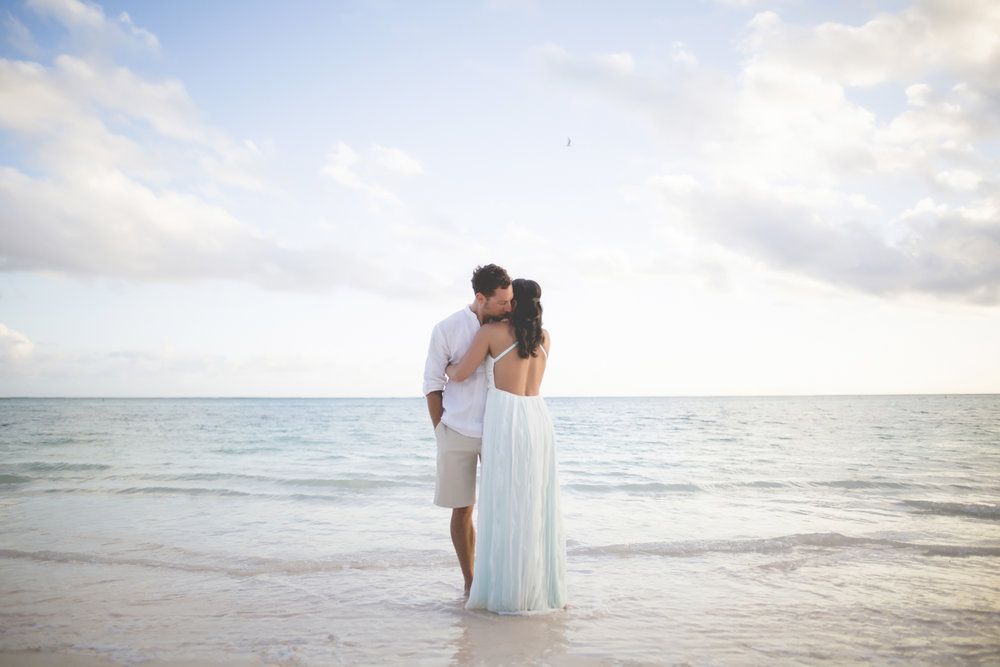 Joe & Jen Photography Punta Cana Destination Wedding-68.jpg