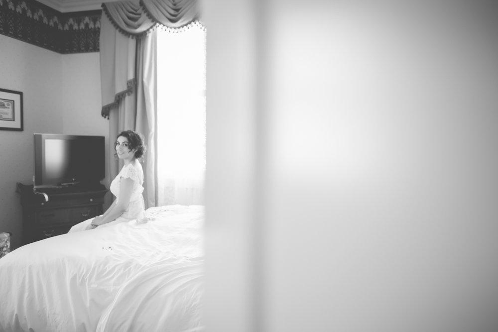 mill city museum minneapolis wedding photography-10.jpg