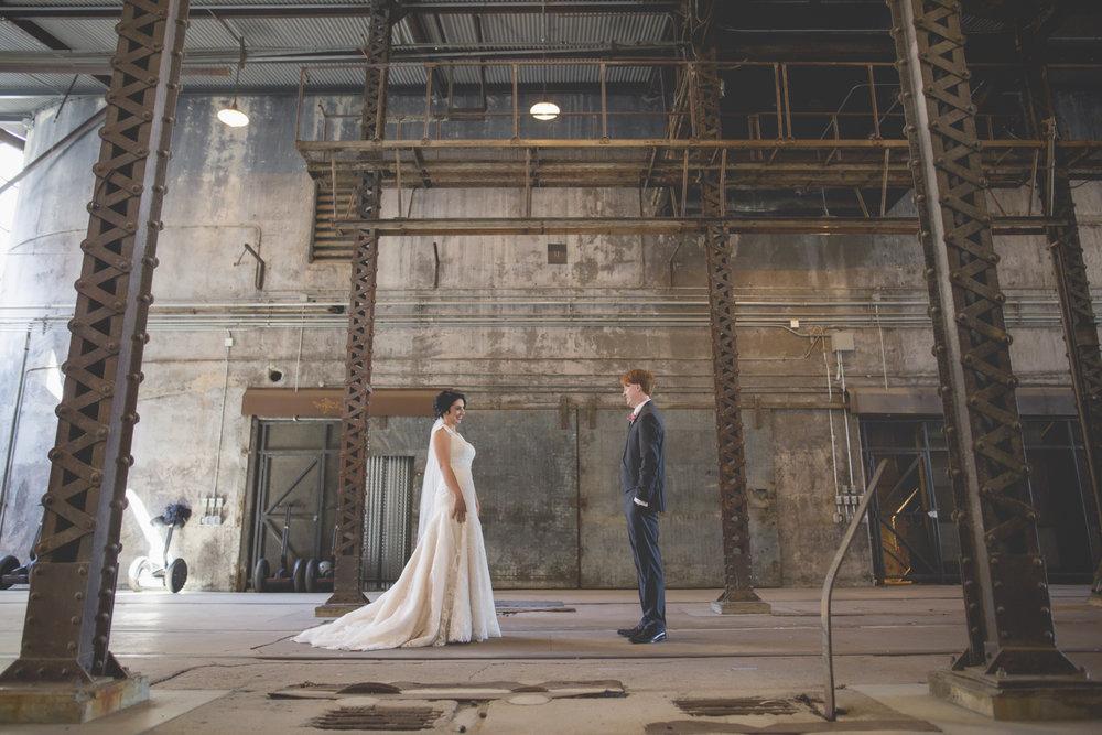 mill city museum minneapolis wedding photography-14.jpg