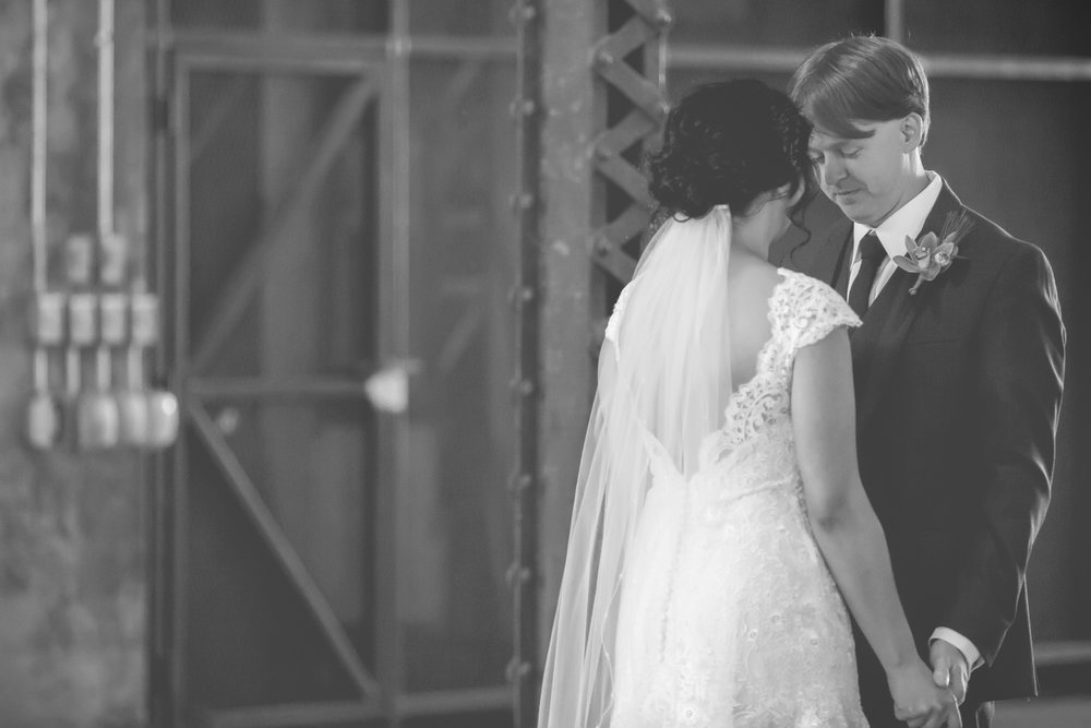 mill city museum minneapolis wedding photography-15.jpg