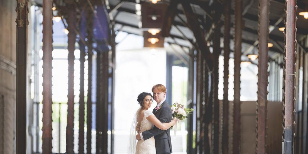 mill city museum minneapolis wedding photography-16.jpg