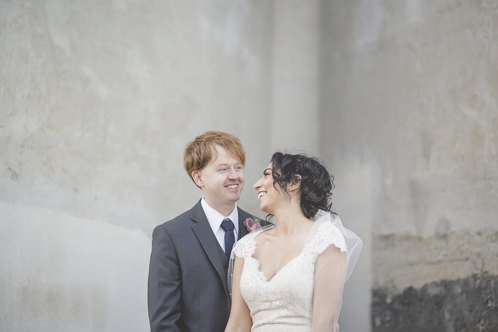 mill city museum minneapolis wedding photography-21.jpg
