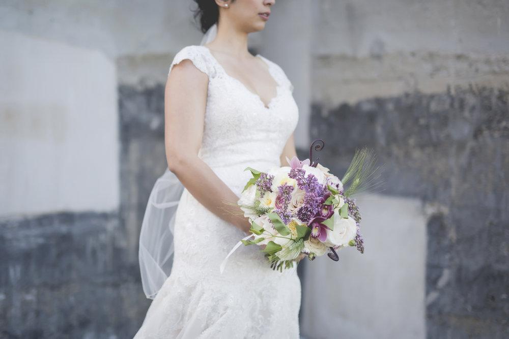 mill city museum minneapolis wedding photography-24.jpg