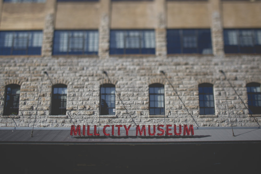 mill city museum minneapolis wedding photography-37.jpg