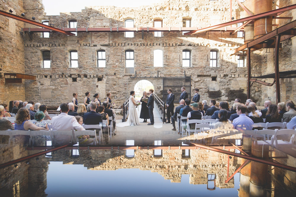 mill city museum minneapolis wedding photography-43.jpg
