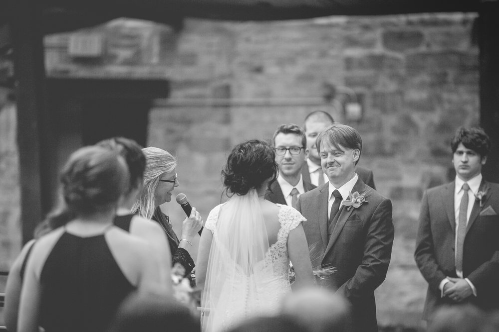 mill city museum minneapolis wedding photography-45.jpg