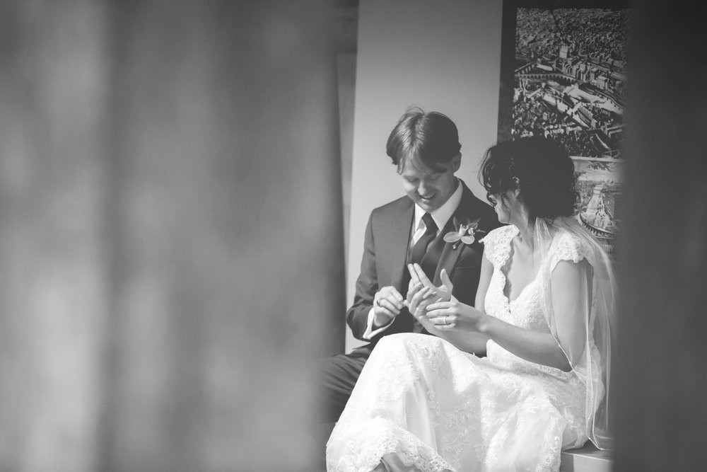 mill city museum minneapolis wedding photography-52.jpg