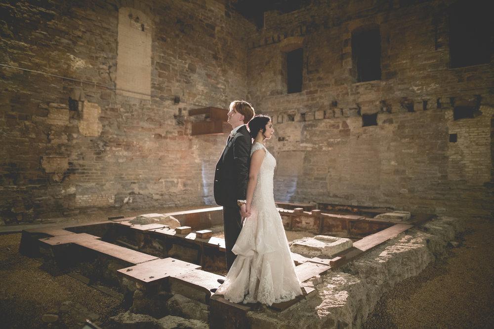 mill city museum minneapolis wedding photography-60.jpg