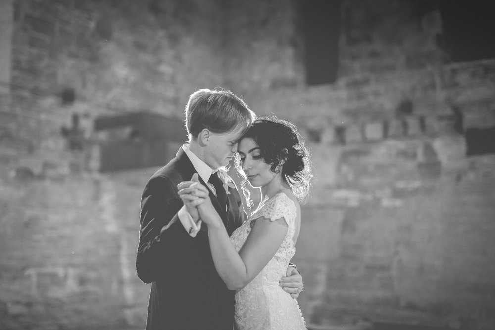 mill city museum minneapolis wedding photography-61.jpg
