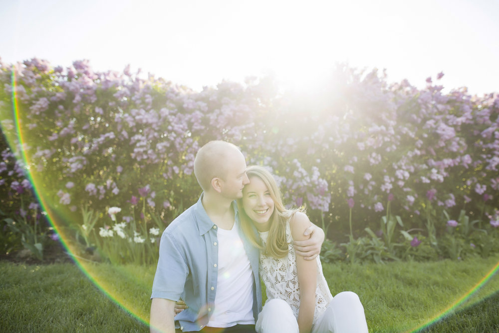 Lake Harriet Minneapolis Engagement Session-2.jpg