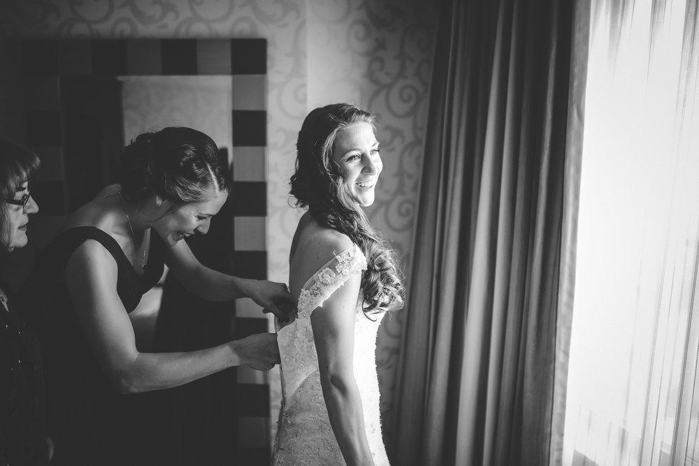 madison wisconsin winter wedding photographer-3.jpg