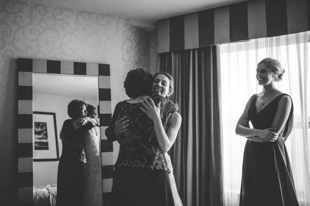 madison wisconsin winter wedding photographer-6.jpg