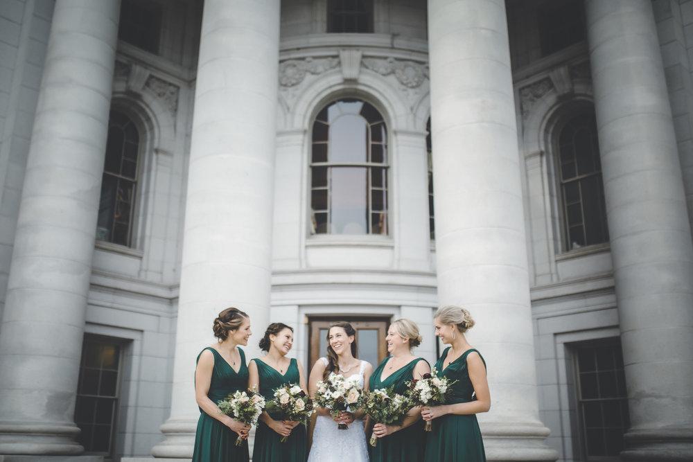 madison wisconsin winter wedding photographer-10.jpg