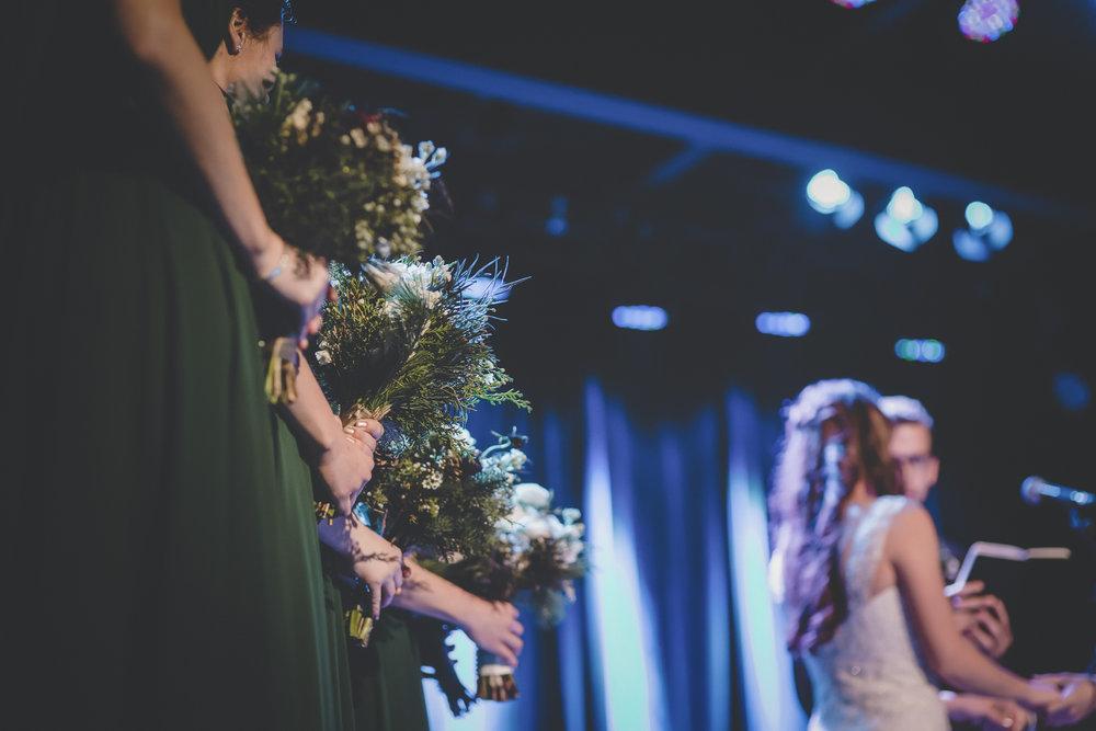 madison wisconsin winter wedding photographer-12.jpg