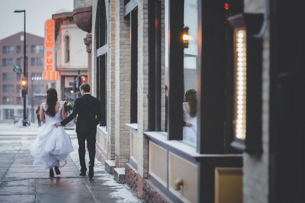 madison wisconsin winter wedding photographer-13.jpg