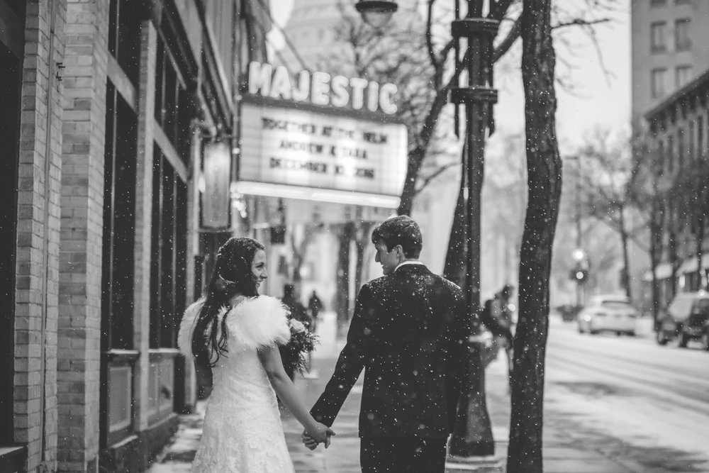 madison wisconsin winter wedding photographer-15.jpg