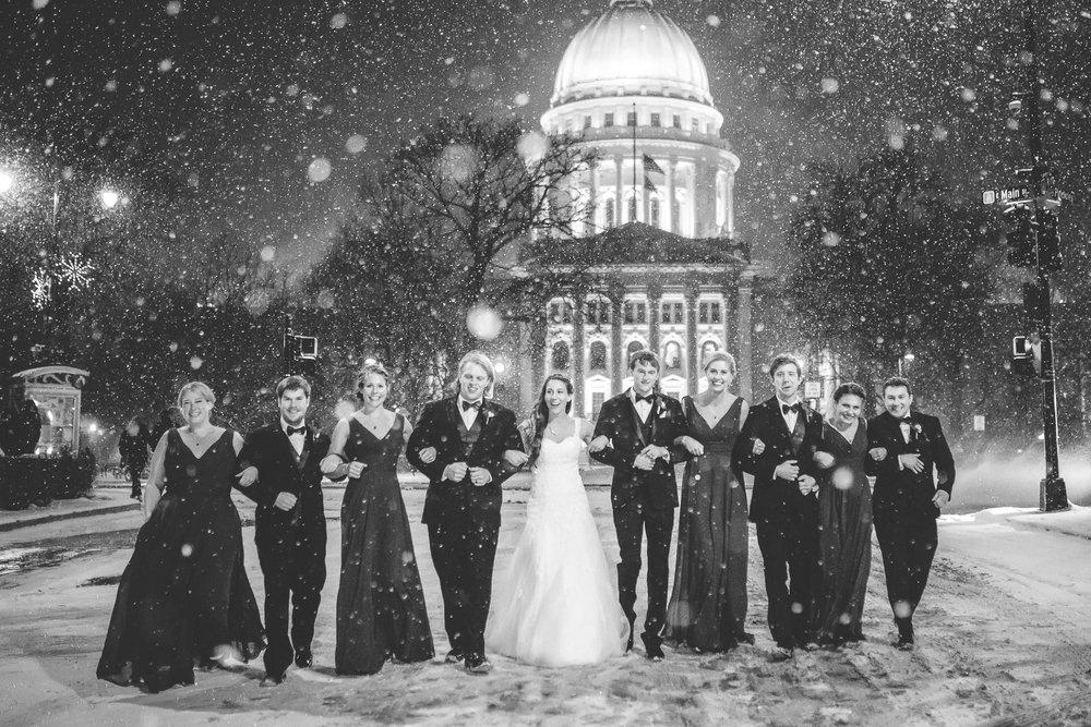 madison wisconsin winter wedding photographer-18.jpg