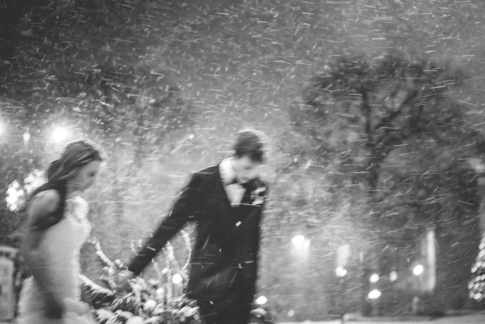 madison wisconsin winter wedding photographer-20.jpg