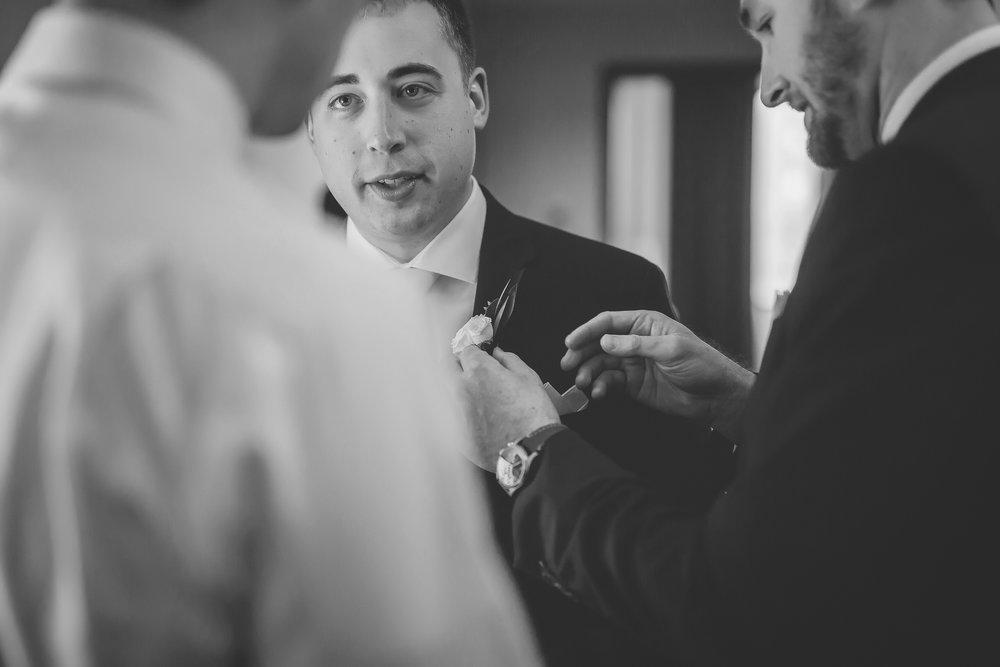 aria minneapolis wedding photography-5.jpg