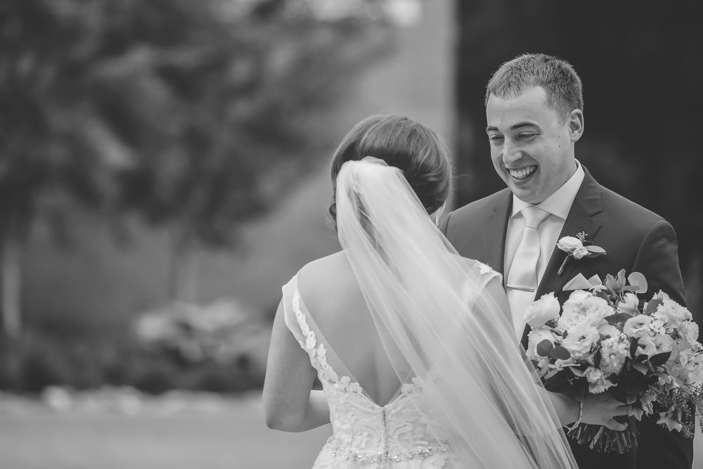 aria minneapolis wedding photography-14.jpg
