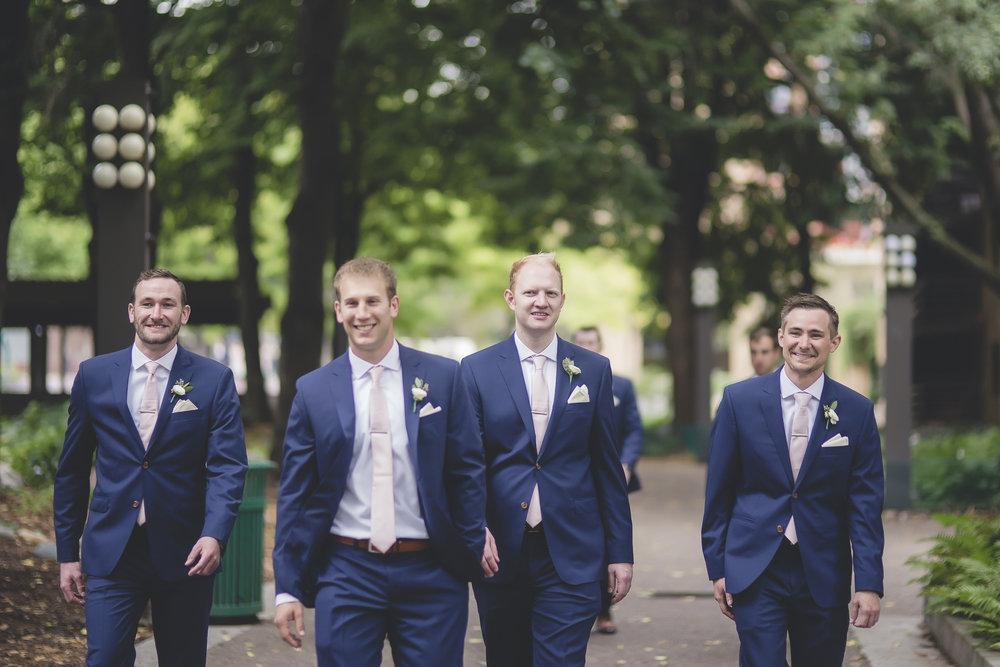 aria minneapolis wedding photography-19.jpg