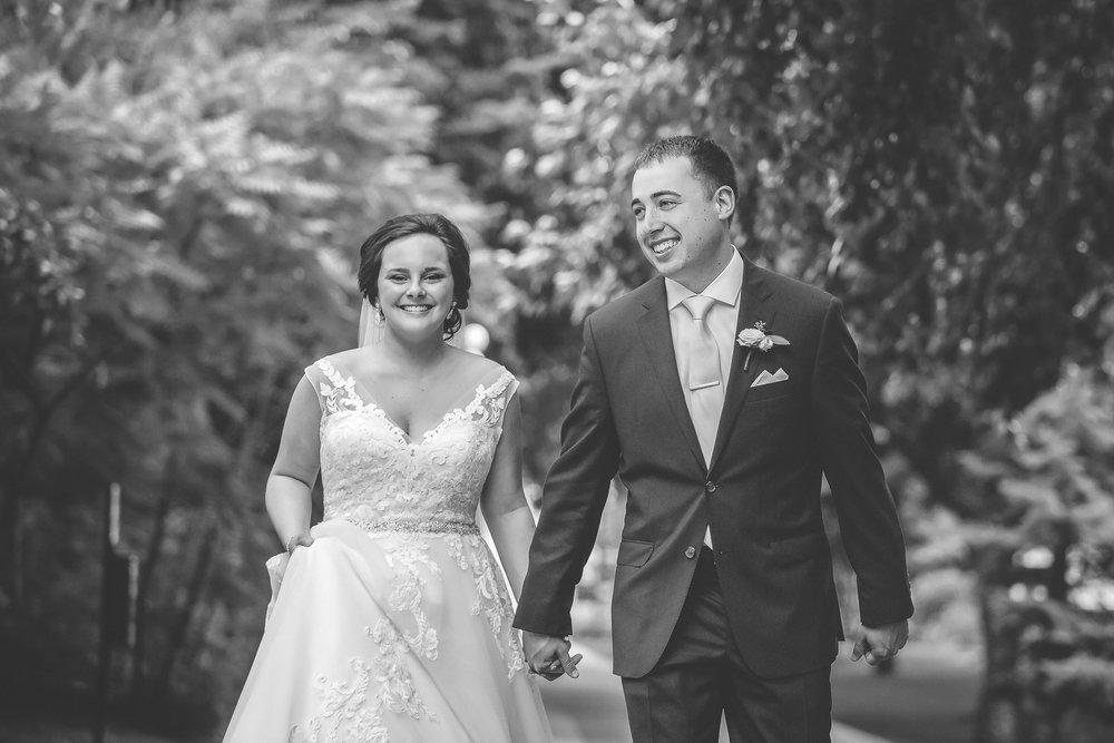 aria minneapolis wedding photography-22.jpg