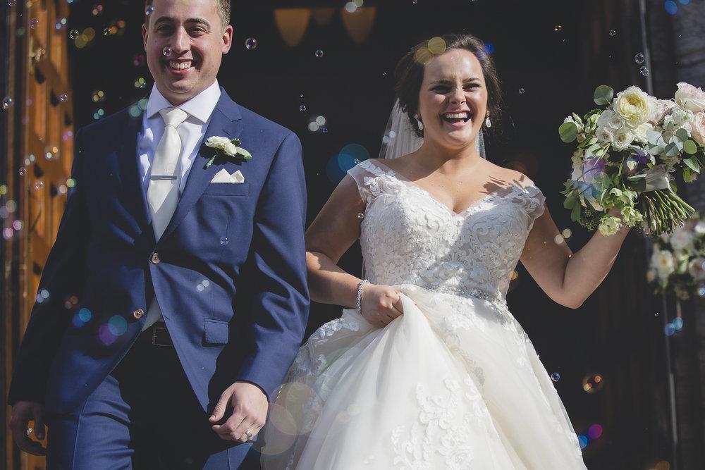 aria minneapolis wedding photography-27.jpg
