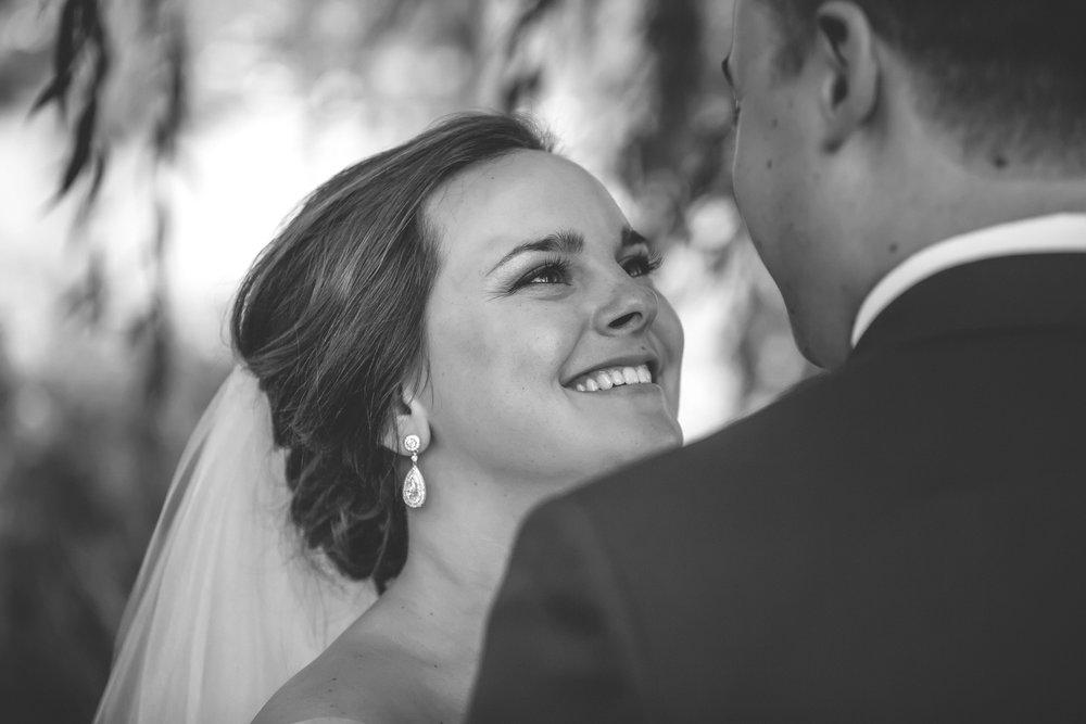aria minneapolis wedding photography-33.jpg