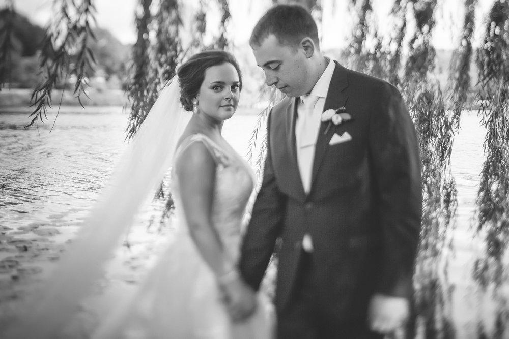 aria minneapolis wedding photography-34.jpg