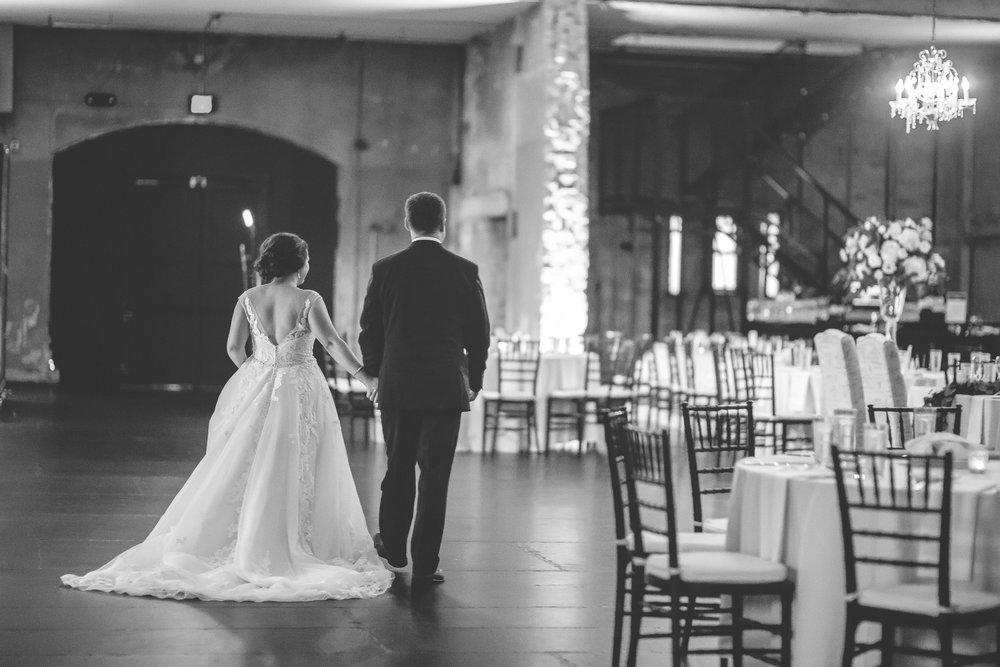 aria minneapolis wedding photography-42.jpg