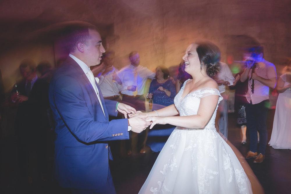 aria minneapolis wedding photography-57.jpg