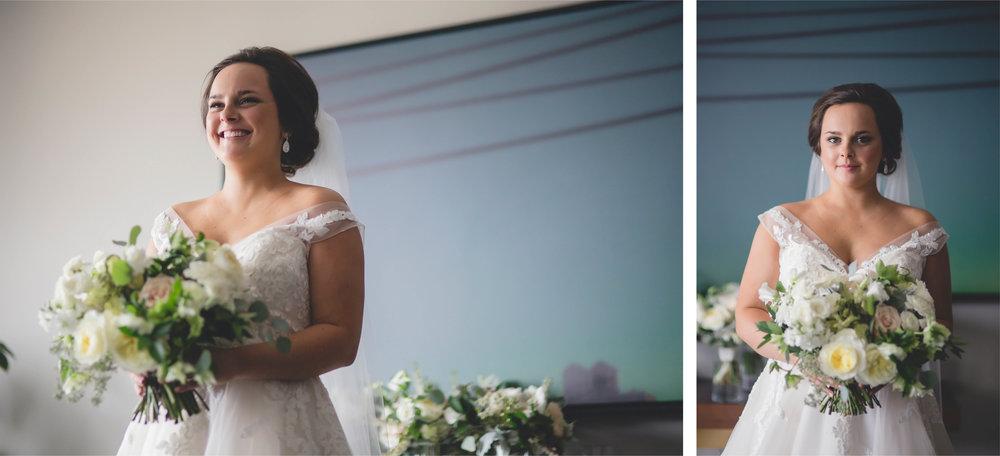 Aria wedding photographer 2.jpg