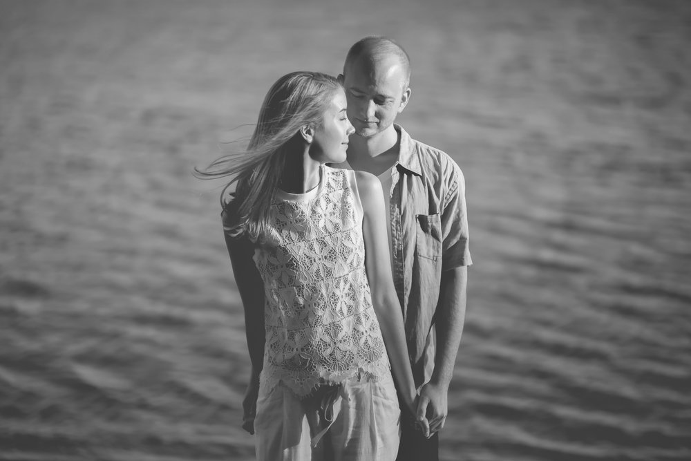 Lake Harriet Minneapolis Engagement Session-22.jpg