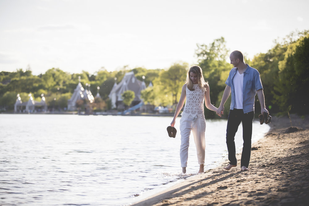 Lake Harriet Minneapolis Engagement Session-23.jpg