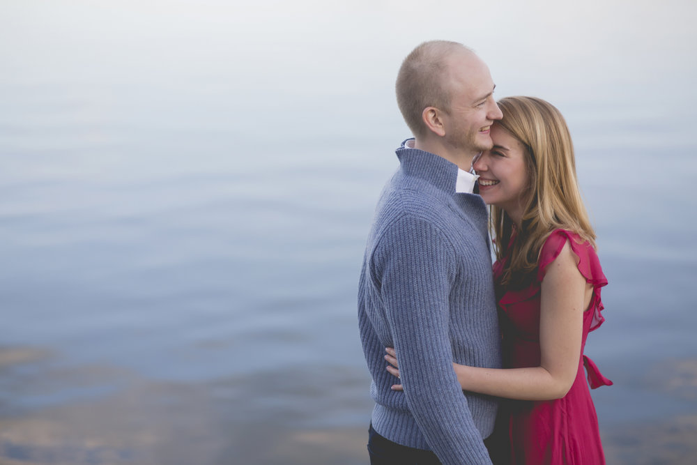 Lake Harriet Minneapolis Engagement Session-25.jpg