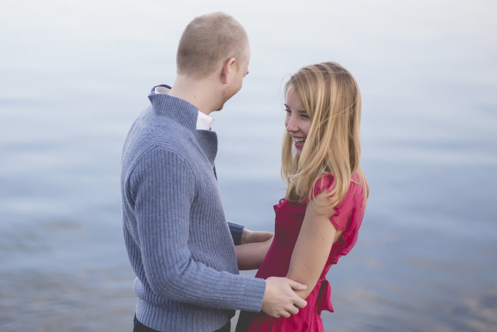 Lake Harriet Minneapolis Engagement Session-27.jpg