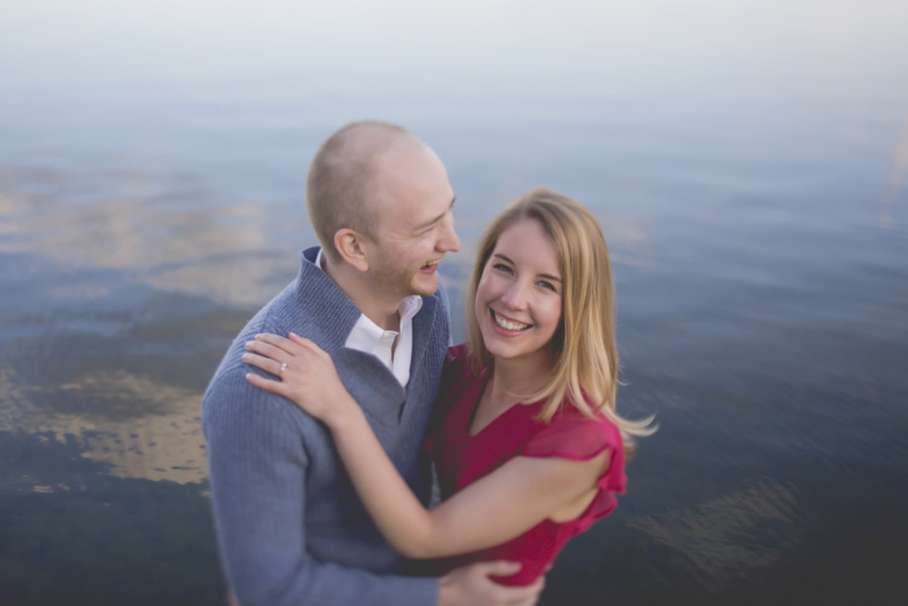 Lake Harriet Minneapolis Engagement Session-31.jpg
