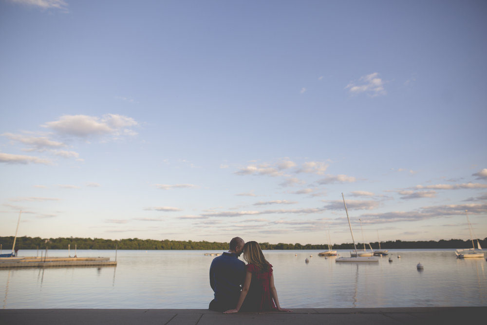 Lake Harriet Minneapolis Engagement Session-34.jpg