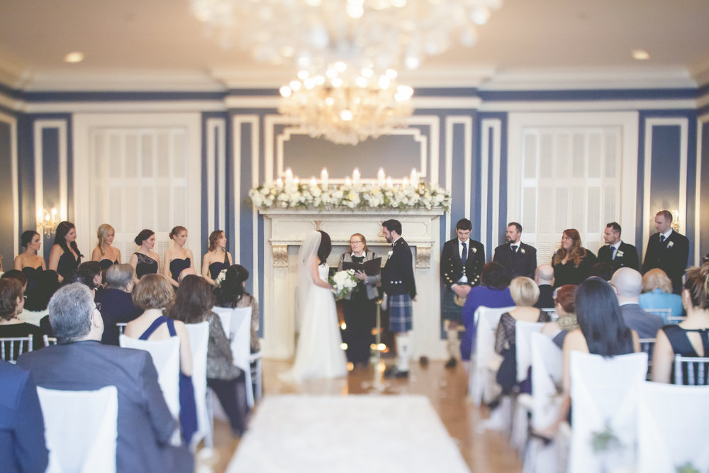 minneapolis winter wedding photographer-21.jpg